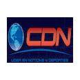 CDN La Radio (Santo Domingo)