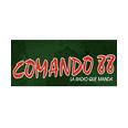 Comando (Santiago)