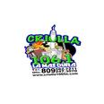 Criolla (Santiago)