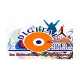 Digital 94.3 FM (San Francsico de Macoris)
