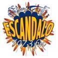Escandalo FM