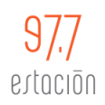 Estacion 97.7