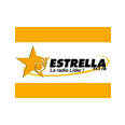 Estrella (Bávaro)