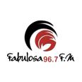 Fabulosa (Santo Domingo)