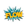 Flow (Santiago)