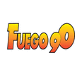Fuego (Santiago)