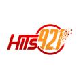 Hits (Santo Domingo)