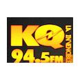 KQ (Santo Domingo)