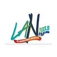 La N (Santiago)
