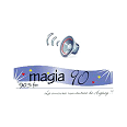 Magia (Higüey)