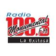 Monumental FM