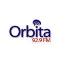 Órbita (Puerto Plata)