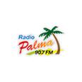 Palma FM