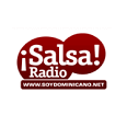 Salsa Radio (Santo Domingo)