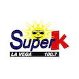 Super K (La Vega)