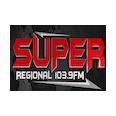 Super Regional (Santiago)