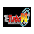 Turbo (Santo Domingo)